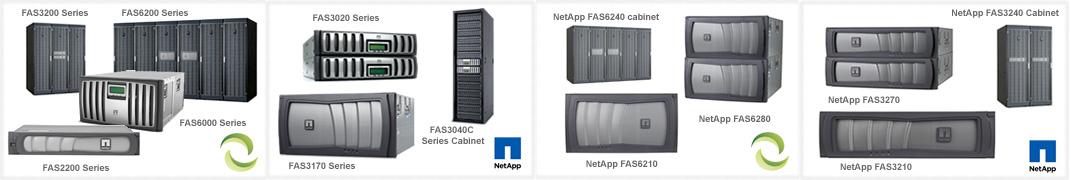DS4243 24x 450GB 15K SAS X411A DS4243-1511-24S-QS-R5 DS4243-1511-24S-R5, NetApp DS4243 24x 450GB 15K SAS X411A DS4243-1511-24S-QS-R5 DS4243-1511-24S-R5, NetApp Netapp series 1