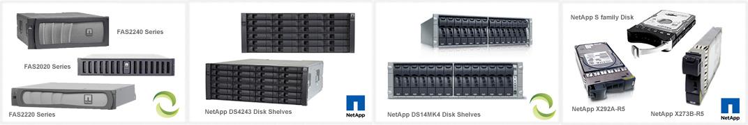 DS4243 24x 450GB 15K SAS X411A DS4243-1511-24S-QS-R5 DS4243-1511-24S-R5, NetApp DS4243 24x 450GB 15K SAS X411A DS4243-1511-24S-QS-R5 DS4243-1511-24S-R5, NetApp Netapp series 2