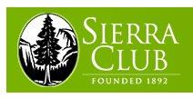 sierraclub greentec systems, it hardware reseller, refurbished server, used refurbished cisco ibm netapp sun, discounted netapp, green server About Us sierraclub