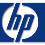 HP IBM servers Refurbished HP ProCurve 8-port 1G/10GbE SFP+ MACsec v3 zl2 Module J9993A J9993A#ABA - Pricing & specs Refurbished HP ProCurve 8-port 1G/10GbE SFP+ MACsec v3 zl2 Module J9993A J9993A#ABA – Pricing & specs hp logo 150x150