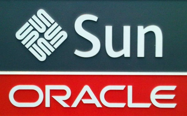 7101697 7014640 16GB T5 2x8GB Memory Kit For Oracle Sun SPARC Server T4