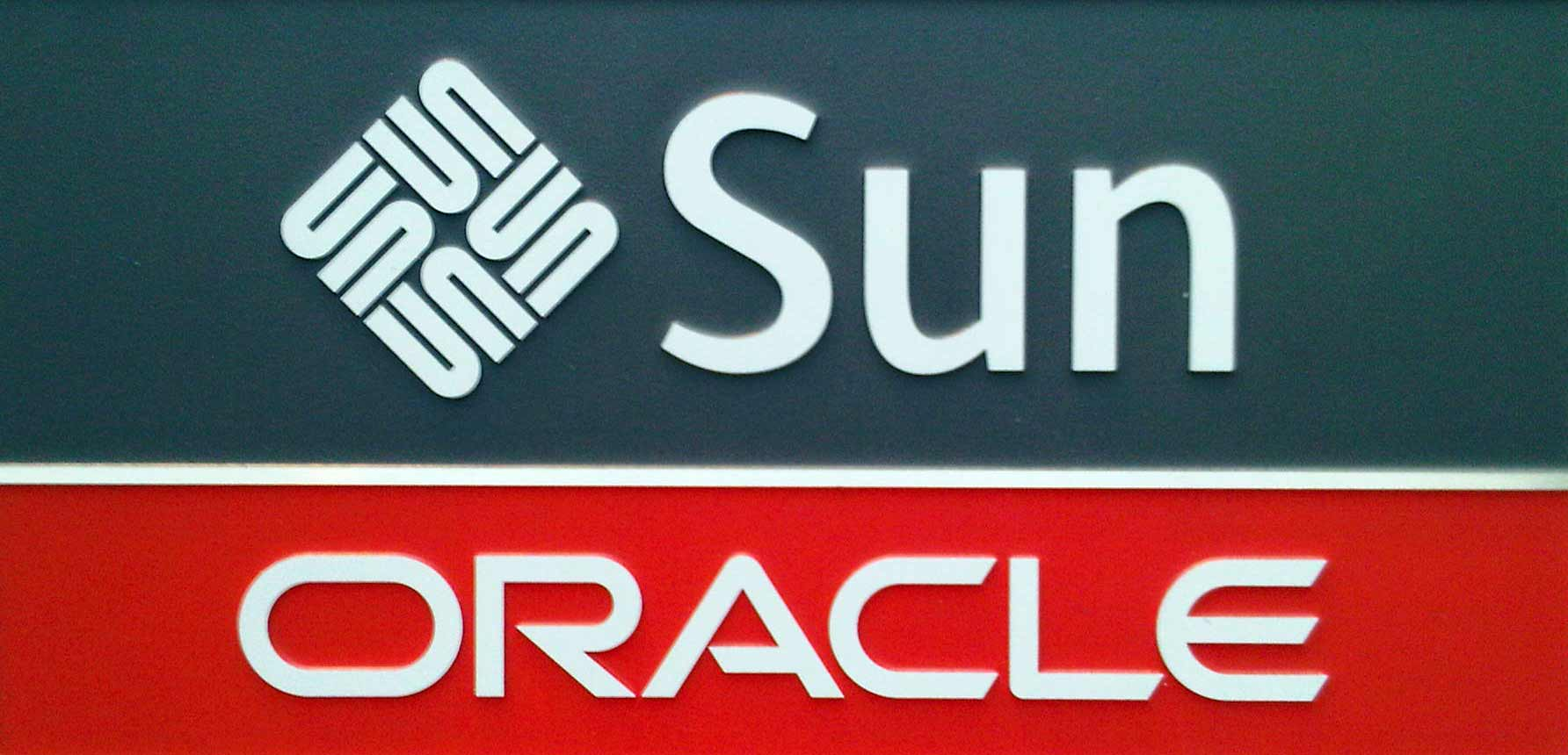 Oracle And Sun Microsystems Strategic Acquisitions Oracle ...