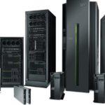 Older IBM Legacy Servers (pSeries, AIX, RS/6000) Older IBM Legacy Servers (pSeries, AIX, RS/6000) IBM pSeries2 150x150