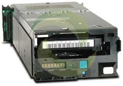 IBM 3592-E05 TS1120 Tape Drive IBM 3592-E05 TS1120 Tape Drive 3592 E05 TS1120 copy