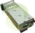 IBM 3592-J1A IBM 3592-J1A TotalStorage Enterprise Tape Drive 3592 J1A copy
