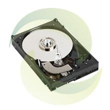 IBM40K1043 - 73.4 15K SAS 3.5 IBM40K1043 – 73.4 15K SAS 3.5″ drive IBM 40K1043 copy