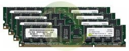 IBM 4454 8Gb memory kit IBM 4454 8Gb memory kit  IBM 4454 Memory copy