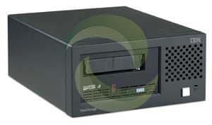 IBM TS2340 - Express Tape Storage IBM TS2340 – Express Tape Storage IBM TS2340 copy