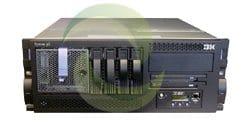 IBM 3592-C06 TS1120 Tape Controller TS1120 copy