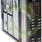 IBM BLADECENTER PS702 EXPRESS IBM BLADECENTER PS702 EXPRESS  ibm bladecenter ps704 ibm copy 150x150