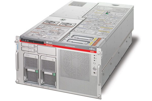 sun m4000 specs Oracle Sun Microsystems M4000 SPARC Server – Specs, Price Quote, Info m4000 frontop