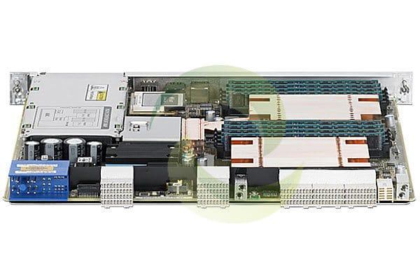 New & refurbished Oracle Sun SPARC T4-1B Server Module