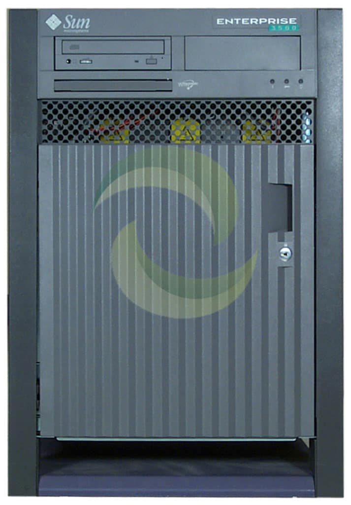 Oracle Sun 3500 Server Oracle Sun 3500 Server Sun Servers SUN ENTERPRISE 3500 copy 713x1024