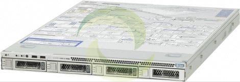 Oracle Sun X2270 M2 Server Oracle Sun X2270 M2 Server Sun Servers SUN FIRE X2270 M2 copy