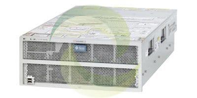 Oracle Sun X4540 Server Oracle Sun X4540 Server Sun Servers SUN FIRE X4540 copy