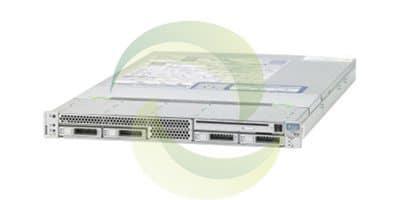Setx9ps81z 760 Watt Power Supply Sun