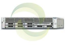 Oracle Sun T5220 Server Oracle Sun T5220 Server Sun Servers SUN SPARC T5220 copy