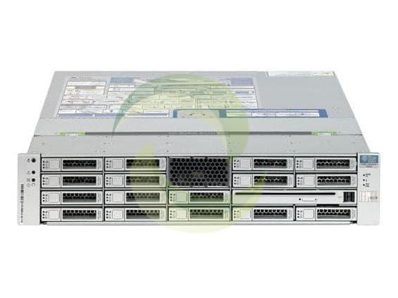 Sun T5240 Server Oracle Sun T5240 Server Pricing Specs Sun Servers SUN SPARC T5240 copy