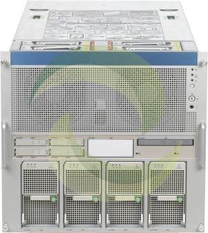 refurbished sun m5000 Oracle Sun M5000 Server Specs & Pricing Sun Servers m5000 copy