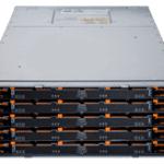 NetApp E5400 Storage System (e5640 e5424 e5412) NetApp E5400 Storage System (e5640 e5424 e5412) e5400 150x150