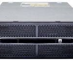 NetApp E5500 Storage System (e5560 E5524 E5512) NetApp E5500 Storage System (e5560 E5524 E5512) e5500 150x126