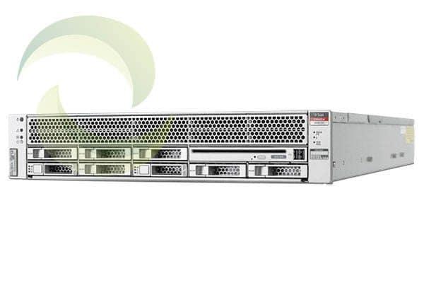 Oracle Sun SPARC T4-1B Server Module Sun Microsystems SPARC T4-1B Server Module sun sparc t4 1