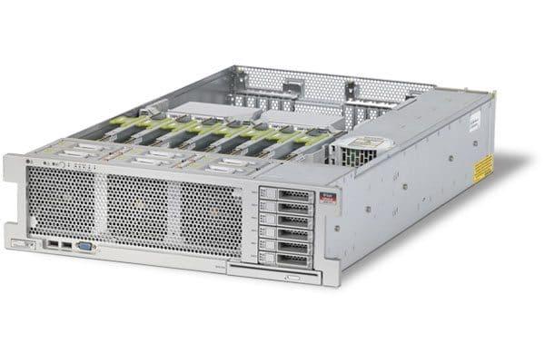 sun t4-2 Oracle Sun SPARC T4-2 Server Pricing sun sparc t4 2