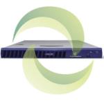Network Appliance C1200 NetCache C1200-Base 1U NetApp (ready to add components) Network Appliance C1200 NetCache C1200-Base 1U NetApp (ready to add components) C1200 Base 150x150
