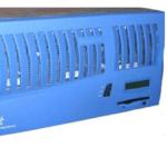 Network appliance C3100 NetCache Shelf proxy server NetApp Network appliance C3100 NetCache Shelf proxy server NetApp C3100 150x150