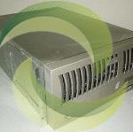 Network Appliance C760 Base Unit NetCache NetApp Network Appliance C760 Base Unit NetCache NetApp C6100 150x149