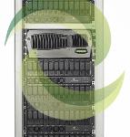 Network Appliance R150 NearStore 12TB NetApp Network Appliance R150 NearStore 12TB NetApp R150 143x150