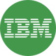 IBM used refurbished servers, refurbished sun, refurbished netapp, refurbished ibm power server, used cisco, genuine cisco, refurbished oracle server Products – ORIGINAL IBM 115x115