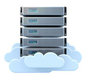 greentec cloud server  Oracle Bare Metal Cloud Hits the Market cloud server 300x275