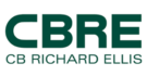 cbre YES  MAIN HOME PAGE cbre YES 135x70