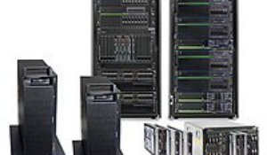 IBM server, refurbished ibm server, price quote ibm, how to ibm, used ibm server, discount price  MAIN HOME PAGE icon ibmservers 300x175
