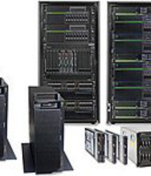 IBM server, refurbished ibm server, price quote ibm, how to ibm, used ibm server, discount price