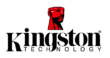 kingston-logo  -HOME PAGE 3 (mockup) kingston logo 110x58
