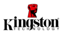 kingston-logo  MAIN HOME PAGE kingston logo 132x70