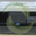 HP ProLiant DL585 g2 10 x HP ProLiant DL585 G2 4 Dual-Core 2.6Ghz 16Gb Ram Rack Mount Servers 360655067025 150x150