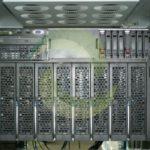 HP ProLiant DL785 G5 HP ProLiant DL785 G5 8 x QUAD-CORE 2.8GHz Proces 128GB Rack Mount Server AH258A 360889436729 150x150