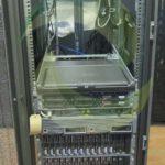 StorageWorks MSA1500 HP StorageWorks MSA1500 CS Storage System Arrays 400275143862 150x150