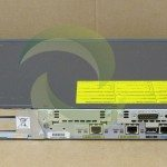 refurbished Pix-515E Cisco Pix-515E Restricted Network Security Appliance Firewall 400467013326 150x150