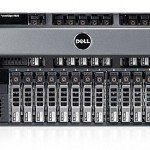 Dell PowerEdge R820, used r810, discounted r720, cheap R610 R620, discounted servers, purchase dell r820 Dell PowerEdge R820 R810 R720 R610 R620 M1000E Servers dell refurbished greentec buy 150x150