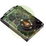 IBM AS400 INTERNAL DASD IBM AS400 INTERNAL DASD Disk Drive IBM AS400 INTERNAL DASD 150x150