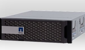 Netapp fas8000 array greentec systems  MAIN HOME PAGE Netapp fas8000 array greentec systems 300x175