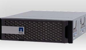 Netapp fas8000 array greentec systems  MAIN HOME PAGE Netapp fas8000 array greentec systems 300x175