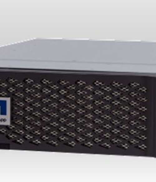 Netapp fas8000 array greentec systems