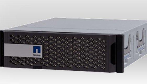 Netapp fas8000 array greentec systems