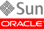 Oracle Acquires Micros Systems
