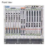 Oracle Sun Netra CT 900 Server Oracle Sun Netra CT 900 Server CT 900 150x150